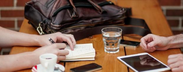 Horeca-online-offline-gastvrijheid