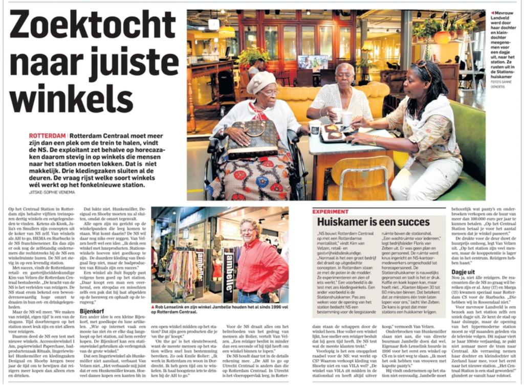 AD_RDstad_Rotterdam_CS_retail_food_technologie_social